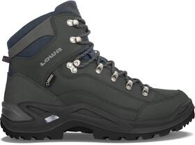 Lowa Schuhe online kaufen | Outdoor Shop campz.at